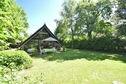 Meer info: Vakantiehuizen Zeeland Duinpan Ouddorp