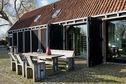 Meer info: Vakantiehuizen  Het Wagenhuys Ovezande