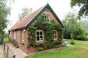 Meer info: Vakantiehuizen  De Merel Den ham