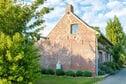 Meer info: Vakantiehuizen  Hof Ten Moenaerde Roesbrugge-Haringe
