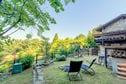 Meer info: Vakantiehuizen Italiaanse Meren Casa Emilietta Montorfano