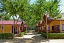 Meer info: Vakantiehuizen Costa de Barcelona Camping Solmar 1 Blanes