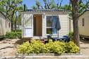 Meer info: Vakantiehuizen Costa de Barcelona Camping Solmar 3 Blanes