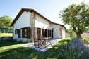 Meer info: Vakantiehuizen Le Marche Villa Scheggia Amandola