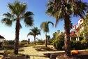 Meer info: Vakantiehuizen Tenerife Family-wellnes-Pool-Calm San Miguel de Abona