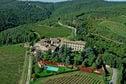 Meer info: Vakantiehuizen  Radda Radda in Chianti