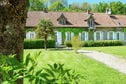 Meer info: Vakantiehuisje La Bernardière, Samer (Nord/Pas de Calais/Picardië)