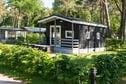 Meer info: Vakantiehuizen  Vakantiepark De Reebok 7 Oisterwijk