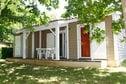 Meer info: Vakantiehuizen  Le Domaine du Cèdre 2 Aiguelèze-Rivières