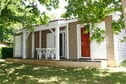 Meer info: Vakantiehuisje Le Domaine du Cèdre, Rivières (Midi-Pyreneeën)