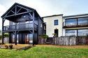 Meer info: Vakantiehuizen  Chalet Bellevue Beauraing (dion)