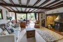 Meer info: Vakantiehuizen  Marigold Cottage Cranbrook
