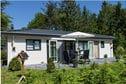 Meer info: Vakantiehuizen  Residence de Eese 11 De Bult