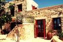 Meer info: Vakantiehuizen  Villa Archodiko Imbros Sfakion