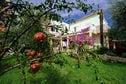 Meer info: Vakantiehuizen Dalmatië Apartment Maslina Bibinje