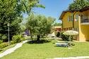 Meer info: Vakantiehuizen  Bilo del Ruscello Manerba del Garda