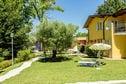 Meer info: Vakantiehuizen  Trilo del Ruscello Manerba del Garda