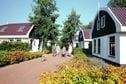 Meer info: Vakantiehuizen  Vakantiepark Koningshof 1 Schoorl