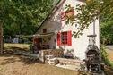 Meer info: Vakantiehuizen  La Maison du Pont Savignac-Lédrier