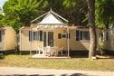 Meer info: Vakantiehuizen  Camping Village Cavallino 3 Venice