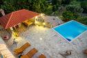 Meer info: Vakantiehuizen Dalmatië Villa Suns Čilipi