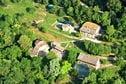 Meer info: Vakantiehuizen  La Rovirota La Casa Solar Riudaura