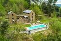 Meer info: Vakantiehuizen  La Bastide Saint - Hilaire de Lavit