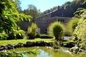Meer info: Vakantiehuisje L'Entre Theux, Theux (Ardennen, Luik)