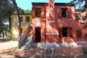 Meer info: Vakantiehuizen Veneto/Venetië Gemma Rosolina Mare