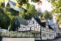Meer info: Vakantiehuizen  Hunau II Schmallenberg-Oberkirchen