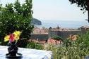 Meer info: Vakantiehuizen  Apartment Kivica Dubrovnik