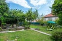 Meer info: Vakantiehuizen  Holiday garden house Dubrovnik