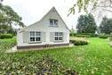 Meer info: Vakantiehuizen  Villa Deman Koksijde
