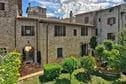 Meer info: Vakantiehuizen  Casa Bevagna Bevagna
