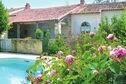 Meer info: Vakantiehuisje ST LAURENT DE LA SALLE FR-85410-02, Saint-Laurent-De-La-Salle (Loire)