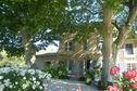 Meer info: Vakantiehuizen  Paradou Paradou