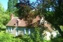 Meer info: Vakantiehuisje Maison de vacances - COMBREUX, Combreux (Centre)