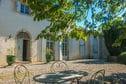 Meer info: Vakantiehuizen  Gaja-et-Villedieu Gaja et Villedieu
