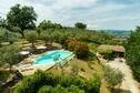 Meer info: Vakantiehuizen  Casa Francesco Ponte Nuovo