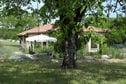 Meer info: Vakantiehuizen  Maison de vacances Ajat Ajat