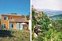 Meer info: Vakantiehuizen Provence/Côte d'Azur Village Le Claux Du Puits 1 Saint-Trinit