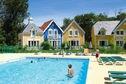 Meer info: Vakantiehuizen  Belle Dune 5 Fort-Mahon Plage