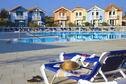 Meer info: Vakantiehuizen  Port-Bourgenay 7 Talmont-Saint-Hilaire