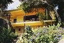 Meer info: Vakantiehuizen  Casa Amarilla Lloret de mar
