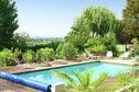 Meer info: Vakantiehuizen  Maison de vacances - LES GRANGES G 4pers Les Granges Gontardes