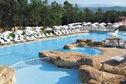 Meer info: Vakantiehuizen Provence/Côte d'Azur Domaine de Fayence 1 Domaine de Fayence