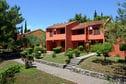 Meer info: Vakantiehuizen  Medena Resort Seget Donji, Trogir
