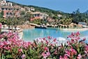 Meer info: Vakantiehuizen  Les Restanques du Golfe de Saint-Tropez 3 Grimaud