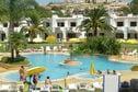 Meer info: Vakantiehuizen  Clube Albufeira Resort Algarve 3 Albufeira