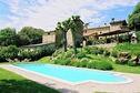 Meer info: Vakantiehuizen  Loggia Monte sta Maria Tiberina